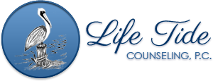 Life Tide Counseling Logo